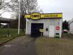 IMO Carwash Roermond