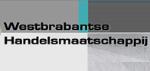 logo van WB Handel - Radiografisch bestuurbare industriële afstandsbedieningen