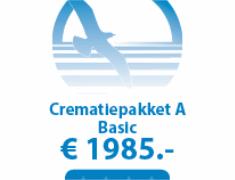 Goedkope crematie in Rotterdam: voordelig en eenvoudig
