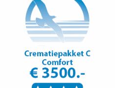 Kosten crematie slechts €3250 in regio Rotterdam