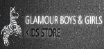 logo van Glamour Boys&Girls