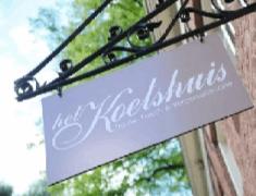 Zoekt u een gezellig partycentrum in Rotterdam?