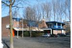 logo van Psycholoog Rotterdam