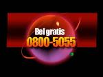 logo van Snelhulpnodig.nl