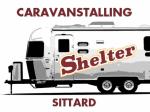 Caravanstalling sittard