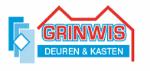 logo van Grinwis Deuren & Kasten