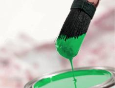 Schilderwerk aangeboden in regio Spijkenisse