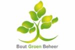 logo van Bout Groen Beheer