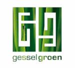 logo van Gessel Groen BV