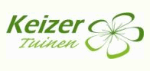 logo van Keizer Tuinen