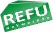 REFU Dakwerken VOF / REFU Montage BV
