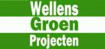logo van Wellens Groenprojecten