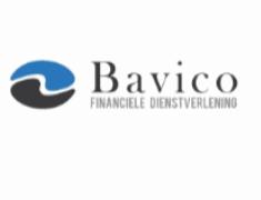 Betaalbare boekhouder voor zzp-er/MKB-er in Rijen