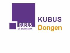 Administratiekantoor KUBUS Dongen