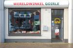 Cadeauwinkels Regio Tilburg Kies Hier Uw Cadeauwinkel Uit