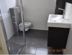 Badkamerrenovatie in Utrecht en omstreken
