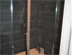 Douchescherm plaatsen in Utrecht en omstreken
