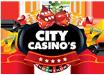 City Casino's