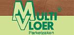 logo van Coljee Multivloer VOF