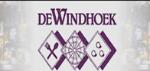 logo van De Windhoek