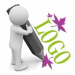 logo van ACD Vormgeving