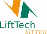 logo van LiftTech BV