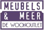 logo van Meubels & Meer de Woonoutlet