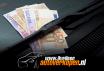 ikwileenautoverkopen.nl
