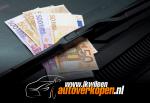 logo van ikwileenautoverkopen.nl