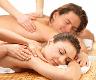 Thaise Massage Venlo - Suwannaphoom