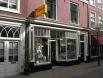 Reflex 33.nl