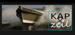 logo van Kap en zeil