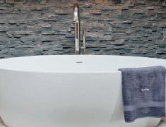 Complete badkamer regio Zoetermeer
