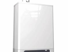 Bespaar 20% op uw energiekosten met een Intergas HRE