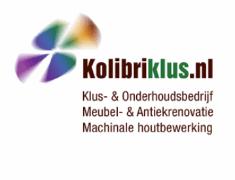 Klusbedrijf gezocht in Zoetermeer?