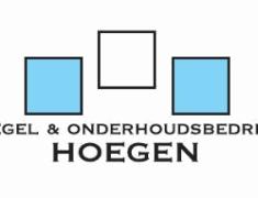 Badkamer verbouwen in regio Den Haag!