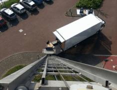 Verhuizen in regio Zoetermeer, Leiden, Den Haag