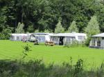 logo van Camping `t Meulenbrugge