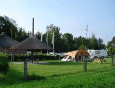 Voorseizoen 2015: 3 maand kamperen voor € 700,00