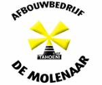 logo van Afbouwbedrijf Molenaar