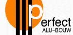 logo van Alubouw Perfect