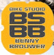 Bikestudio Benny Brouwer
