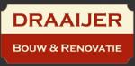 logo van Draaijer Bouw en Renovatie