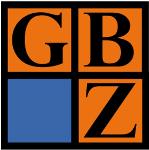 logo van GBZ-schilderwerken