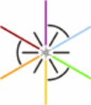 logo van Natuurlijke Meditatie Zwolle